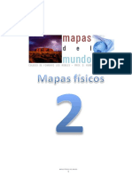 MAPAS FISICOS DEL MUNDO.pdf
