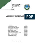 Drp Cantón Marroquín 2019 (2)