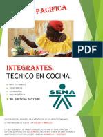 Region Pacifica Sena - Copia