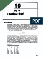 Matematicas Para Administración y Economia-hausler-395-433