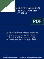 cateter venoso central.pptx