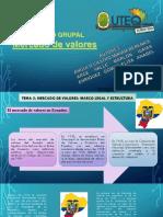 DIAPOSITIVAS MERCADO DE VALORES.pptx