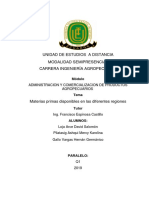 David Loja Tarea Semana 9 Administracion y Comercializacion.pptx