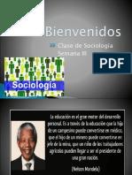 CAPITULO 3 Hacer_conciencia_social.