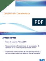 Presentacion  adminitracion tributaria.ppt