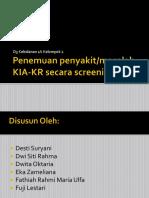 kesmas screening.pptx