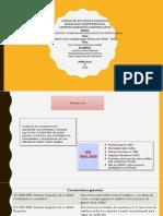 David Loja Tarea 6 de Administracion y Comercializacion