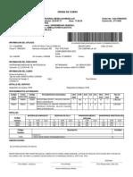 Orden_No_932-678864300 (1).pdf