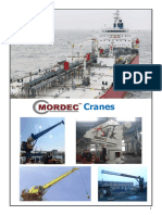 EQUIPMENT-MORDEC-CRANES.pdf