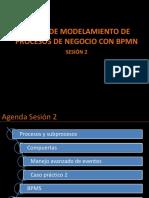 PPT-BPMN-Sesion-2.pdf