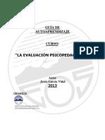 GUIA_AUTOAPRENDIZAJE LA EVALUACION PSP.docx