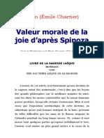 alain_valeur morale de la joie dapres spinoza.pdf