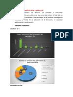 ANÁLISIS ESTADÍSTICO DE LOS DATOS.docx