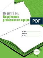 registro_salida_grupal_matematica_5to_grado.pdf