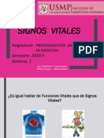 SIGNOS  VITALES I- DRA MARA DAVILA GAITAN.pdf
