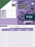 registro_salida3_oralidad_5to_grado.pdf