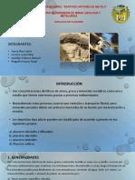 Diapositivas de Placeres