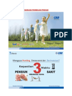 Slide_BeliProduk.pdf