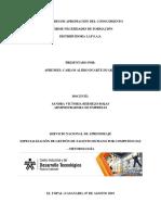 Blog Actividad 7.docx