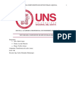 Estudio del coeficiente de difusividad liquida.docx