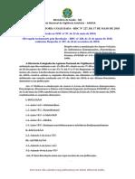 RDC_227_2018_COMP