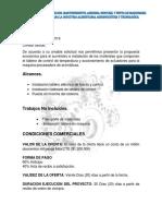 Maquinas Aromaticas.pdf