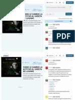 www_voxed_net_ytb_LV6mnCayPTpyfk0dAIA9 (1).pdf
