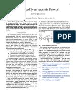LWP0011_AdvancedEvent_Pt1_KZ_20130724.pdf