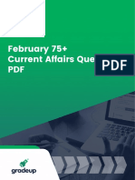 1 English Part.pdf-29