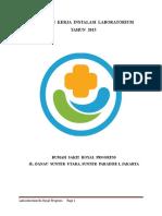 Program_kerja_lab_2015.doc