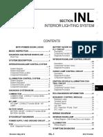 inl.pdf