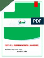 Industria San Miguel.docx-GRECIA