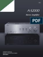 A-S2000_1.pdf