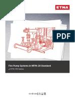 Section 1520 Data pdf | Internal Combustion Engine | Pump