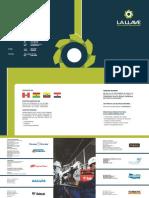 folleto corporativo la llave 2013-2014.pdf