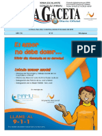 zonas cardioprotegidas - gaceta.pdf