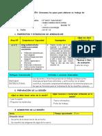 sesion ciencia y relifion.docx