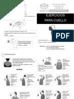 CERVICAL.pdf