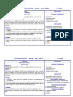 ACTIVIDAD-TERCERO-Y-CUARTO-2019-QUINTA-UNIDAD.doc