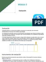Planeación Módulo 3(1)
