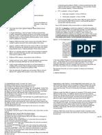 PNB v CA 256 SCRA 491.docx