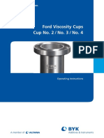 VISCO-FORD-Cups_US_2012-manual.pdf