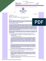 G.R. No. 214529 Tilar vs Tilar