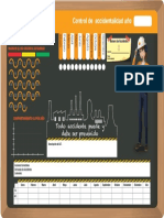 tablero-control-accidentes.pdf
