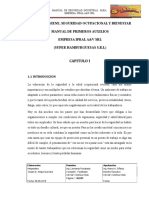 otro manual.docx