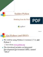 01-python