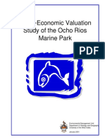 ValuationReport_OchoRios_MarinePark