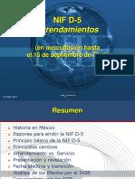 NIF-D5