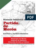 sintesis-historicamoron-2017.pdf