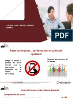 02 PPT Control Concurrente MG
